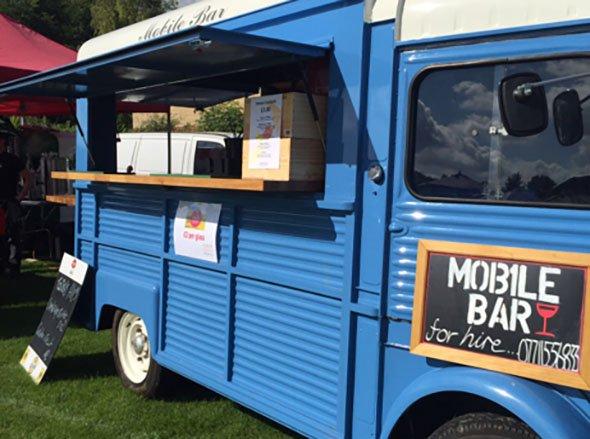 vintage mobile bar10