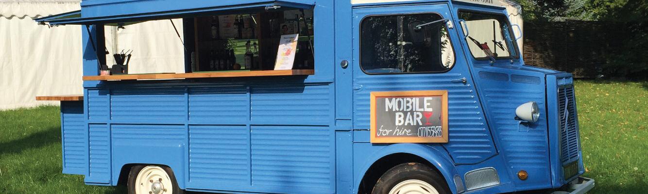vintage-mobile-bar